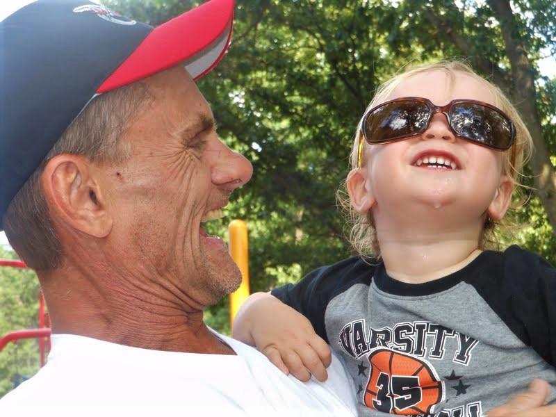 Randy Hudson Family Photo #1.JPG