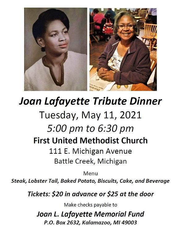 Joan Lafayette Tribute Dinner Flyer.jpg