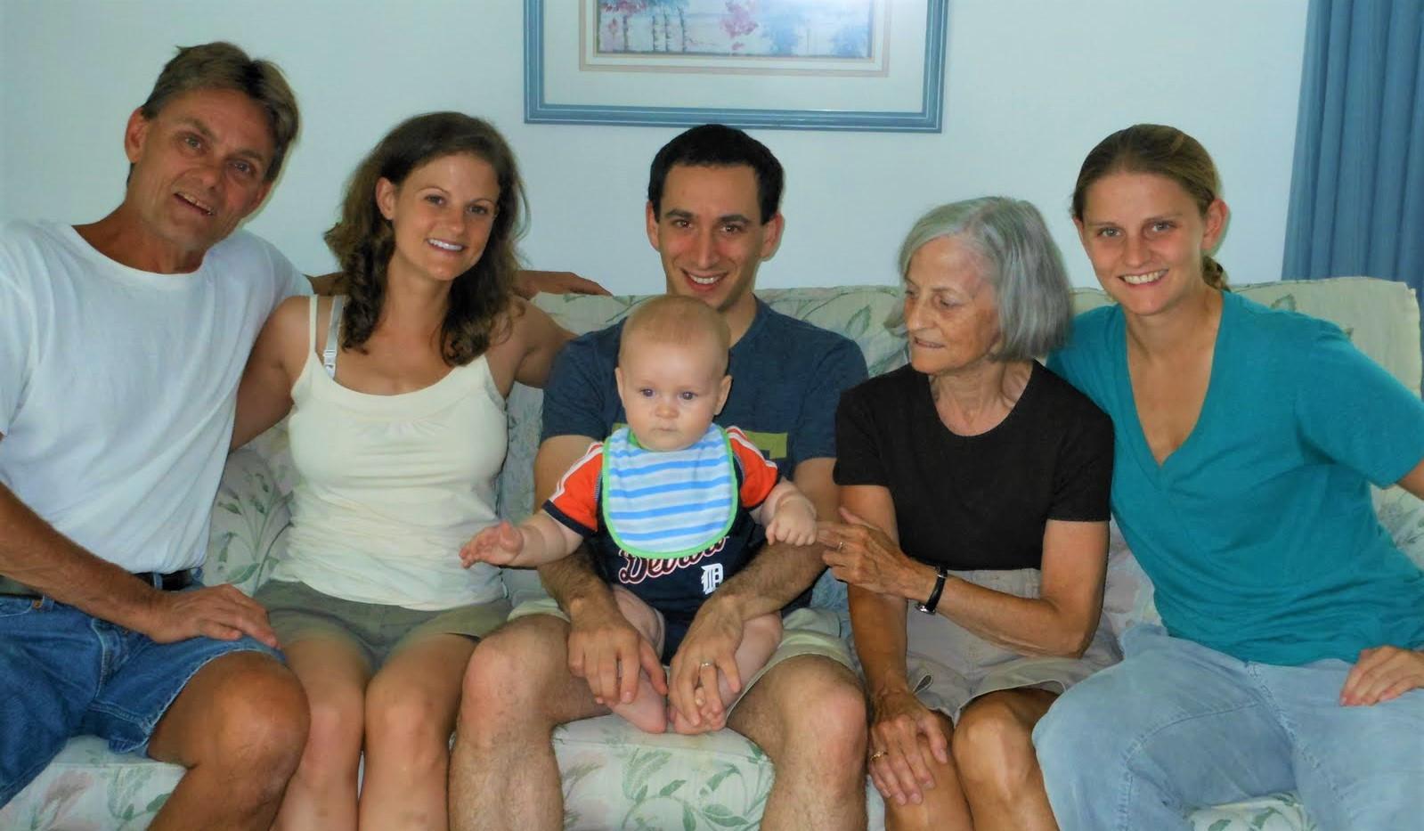 Randy Hudson Family Photo #3.JPG