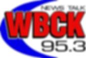 WBCK_Logo__1.jpg