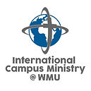 International Campus Ministry at Western