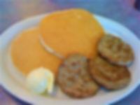 Pancakes with Sausage Patties.jpg