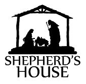 shepherds-house-logo.jpg