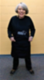 Ida Bryant Robinson  1-29-2020 Photo #2.