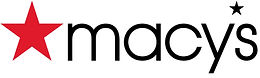 Macy's Logo - Large 2-20-21.jpg