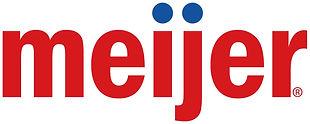 Meijer Logo - Color - jpeg.jpg