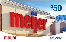 Meijer $50 Gift Card.jpg