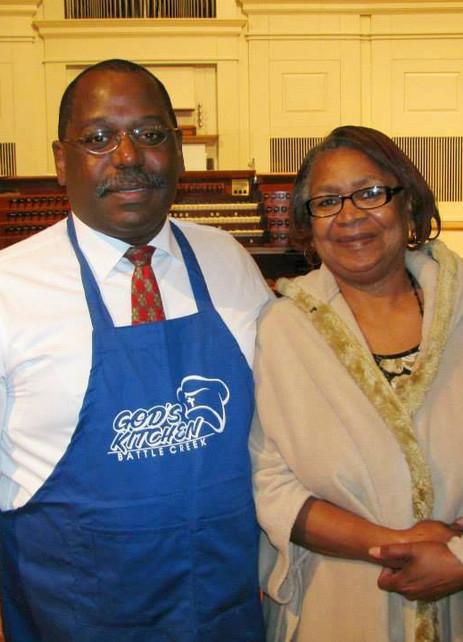 Pastor Stein & Joan Lafayette.jpg