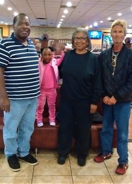 Pastor Stein & Joan Lafayette #2.jpg