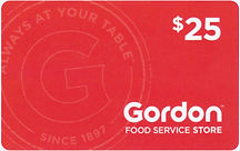 Gordon Food Service Gift Card.jpg