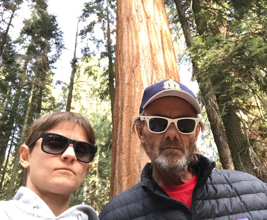 Randy Hudson Family Photo #21.JPG