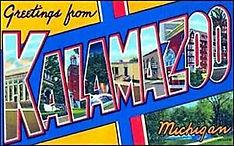 Kalamazoo Post Card.jpg