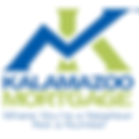 Kalamazoo Mortgage Logo.png