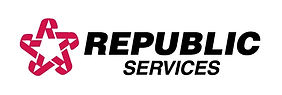 Republic Services logo.JPG