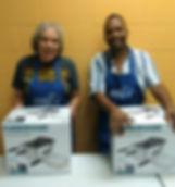 Ida and Fred Donation Photo #3.jpg