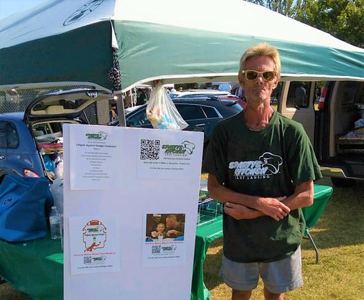 Tailgate Fundraiser 9-23-17 #8.jpg
