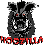 Hogzilla Logo.png