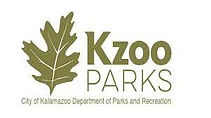 Kalamazoo Parks and Rec Logo.jpg