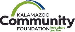 Kalamazoo Community Foundation Logo.jpg