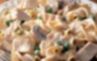 Tuna Noodle Casserole.jpg