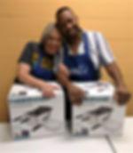 Ida and Fred Donation Photo #4.jpg