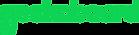 logo-geckoboard-colour--big.png