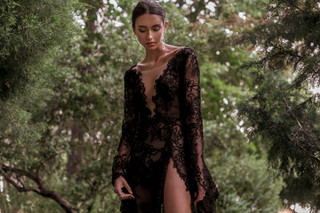 Emerson Gown