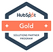 gold-badge-color (1).png