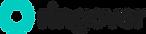 logo_ringover_202006.png