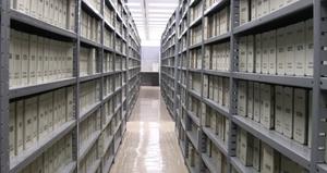 Land Records Management System (LRMS) Vendor Chosen