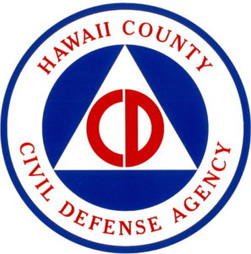 Hawai'i Island Civil Defense News Release:  COVID-19 update for August 30, 2020 (Morning)