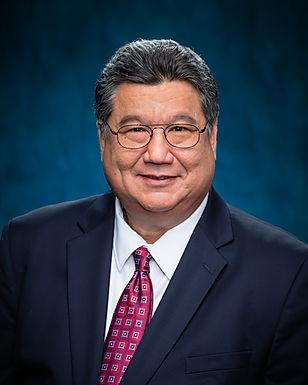 Kouchi,  Ronald D.   (D)