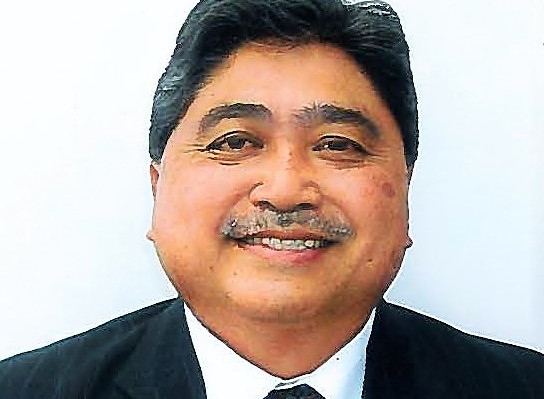 Governor Ige selects agriculture land program manager as Ag Department deputy director