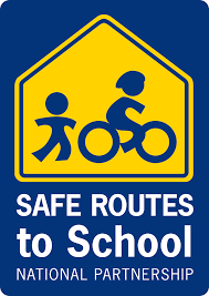 2019 SAFE ROUTES TO SCHOOL INFORMATIONAL WORKSHOPS ANNOUNCED FOR KAUAI AND KONA
