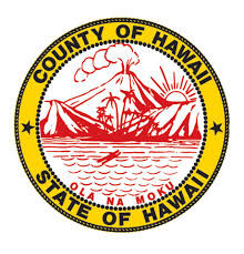 Hawai'i Island Civil Defense News Release:  COVID-19 update for September 6, 2020 (Morning)