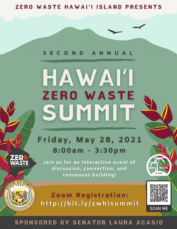 ZW Summit Main Flyer_18May21.png