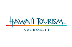 Hawai'i Tourism Authority Issues RFPs to Help Fund Programs