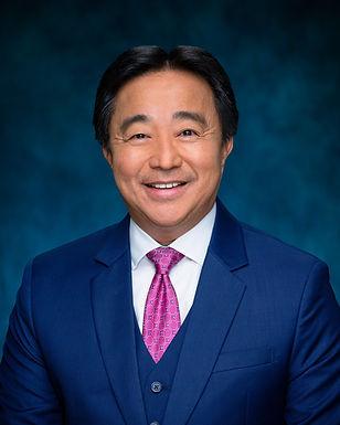 Wakai,  Glenn (D)