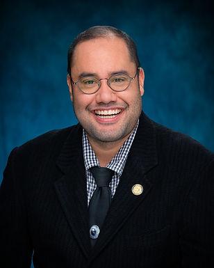 Dela Cruz, Donovan M. (D)