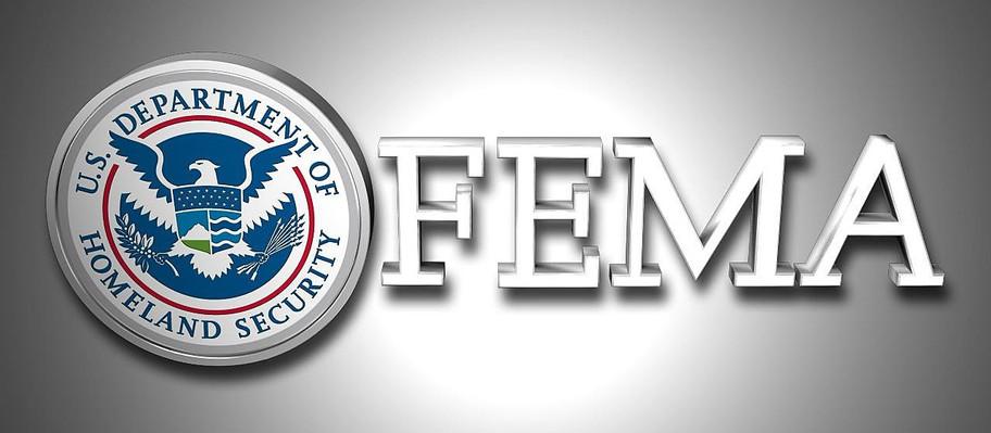 GOV. IGE SECURES PRESIDENTIAL DISASTER DECLARATION FOR HURRICANE LANE