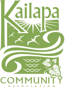 Funding released for Access Bridge and Road in Kawaihae.