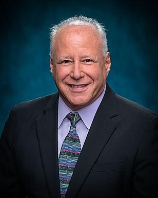 Ruderman,  Russell E. (D)