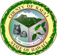 KAUAI LANE CLOSURES FOR THE WEEKEND OF JANUARY 10 – 12
