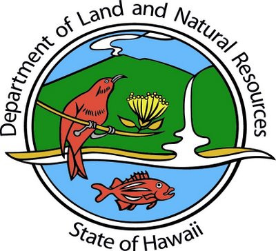 STATE SEEKING NOMINATIONS FOR BOARD OF LAND AND NATURAL RESOURCES