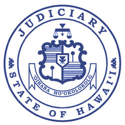 Hawai'i State Judiciary: Keahuolū Courthouse Employee Tests Positive for COVID-19