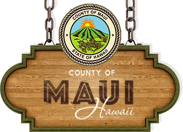 Maui County: Nominations open for volunteer heroes