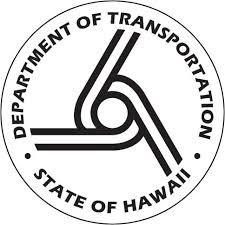 Temporary traffic pattern shift on Keaau-Pahoa Road (Highway 130) and Ainaloa Boulevard
