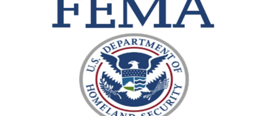 DEADLINE FOR APPLICATIONS FOR FEMA'S PRE-DISASTER MITIGATION AND FLOOD MITIGATION ASSISTANCE PROGRAM