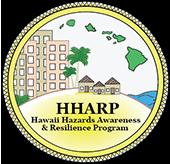 Hanapēpē-Eleele HHARP Receives Disaster Resilient Recognition