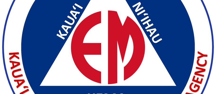 Red Flag Warning issued for leeward Kaua'i, Ni'ihau